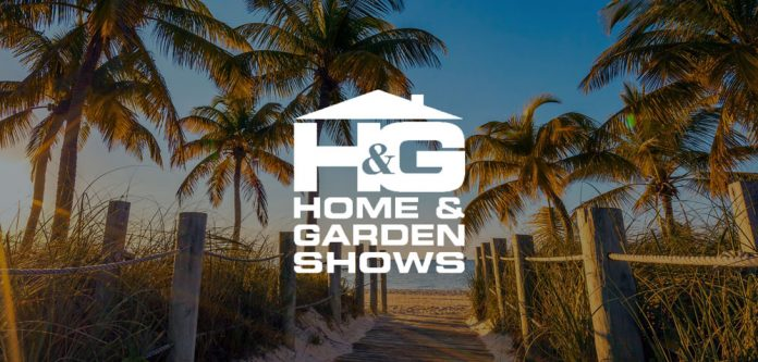Storm Smart Home and Garden Show