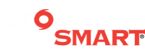 Storm Smart in Fort Myers, FL logo