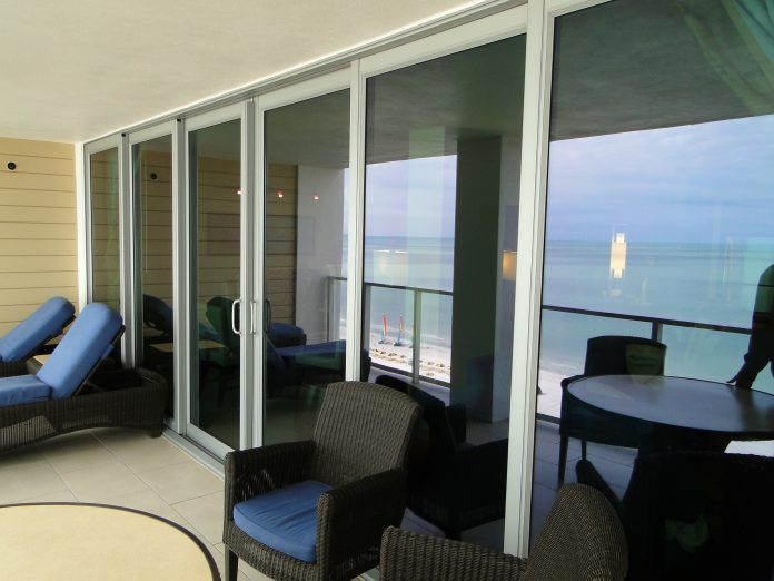 Importance of Resistant Window by Storm Smart of Fort Myers, FL
