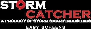 Storm Catcher Icon