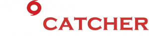 Find Storm Catcher Slide Screens at Storm Smart