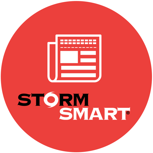 Logo: Storm Smart of Fort Myers, FL