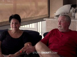Meet Hurricane Irma testimony, Bonita Springs