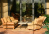 Ideas for Outdoor Patio Space in Myers, FL by Storm Smart