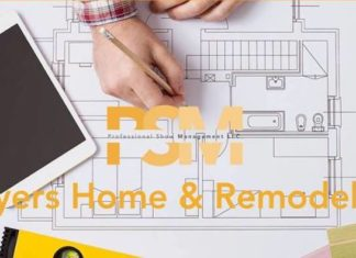 Fort Myers Fall Home & Remodeling Show at Storm Smart