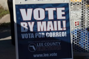 vote by mail banner