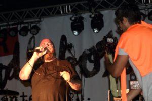 BeHeard Concert in Cape Coral