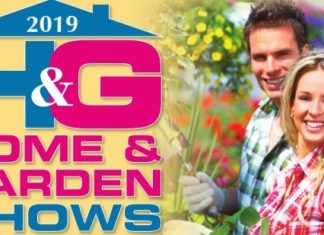 Storm Smart participating in Port Charlotte Home & garden Show