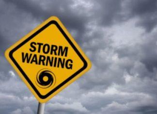 storm-warning