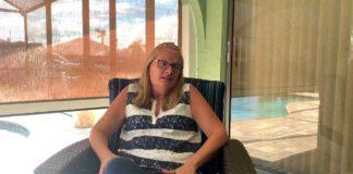 Testimonial Video by Toni G.