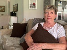 Storm Smart testimony by Karen B.