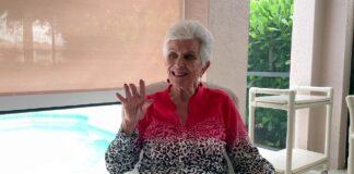 Testimonial Video by Antonia M.