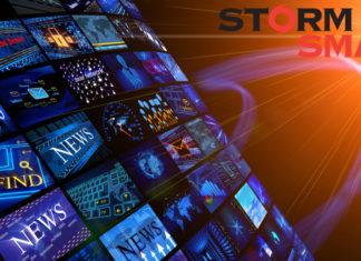 News of Storm Smart