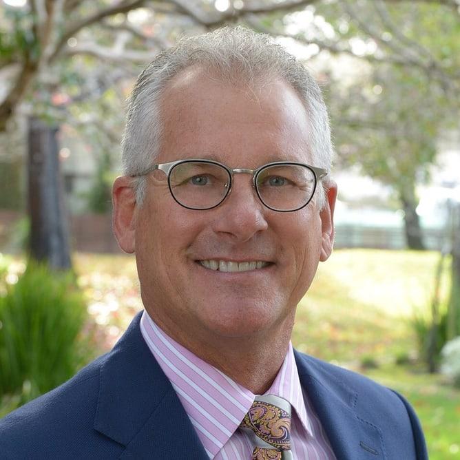 Robert Van Winkle, Special Guest at Storm Smart