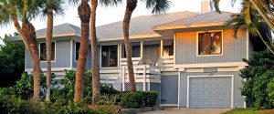 Hurricane Protection Products Cape Coral