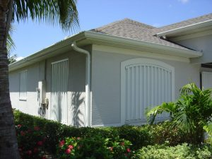 Hurricane Protection Products Sarasota