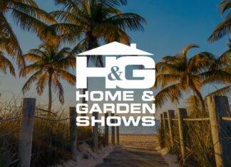 Storm Smart Home and Garden Show