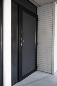 Hurricane Protection Products North Fort Myers