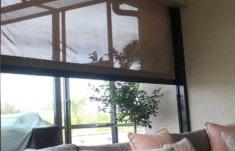 Solar Screens Fort Myers FL
