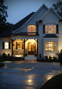 Double-Hung Windows Fort Myers